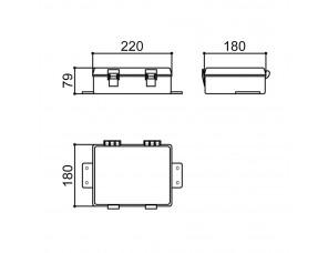 PBO-404/2