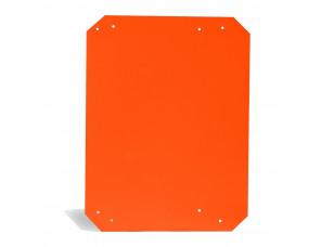 Placa PBL-280