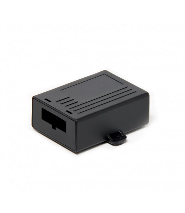 CP-018 Furo p/Conector