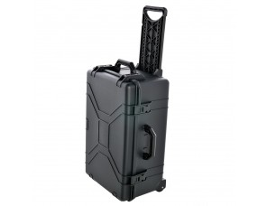 CASE MP-0060