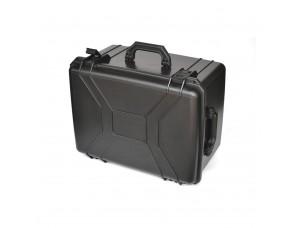 CASE MP-0050/2