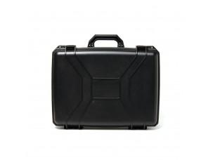 CASE MP-0050