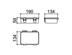 PBO-190
