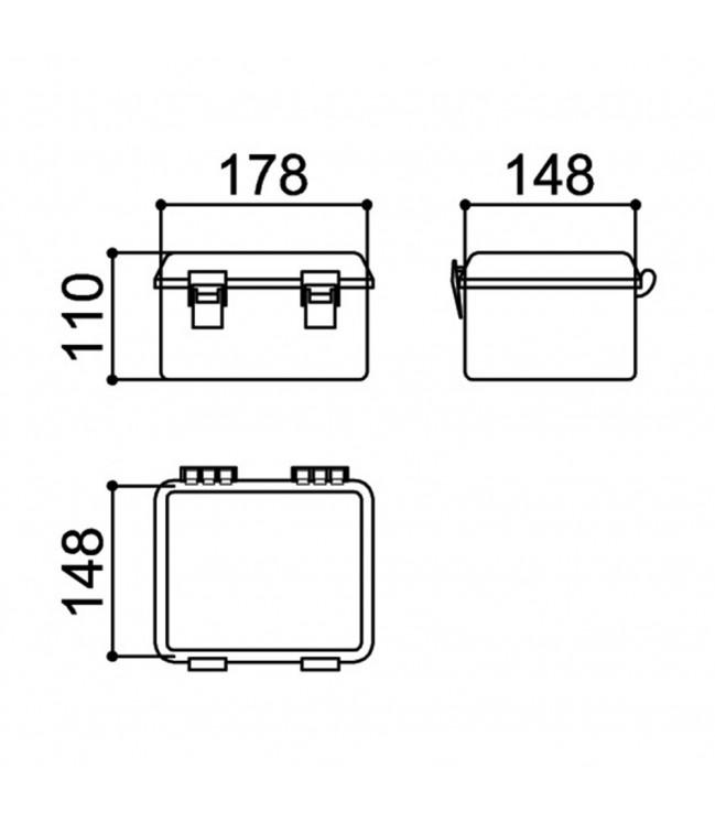 PBO-403