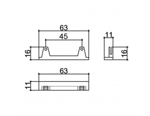 PX-63