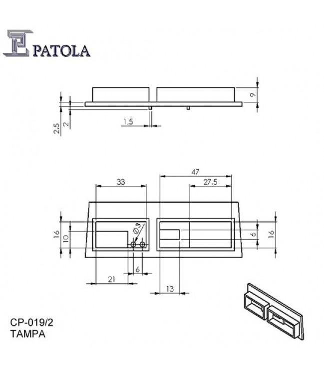 CP-019/2
