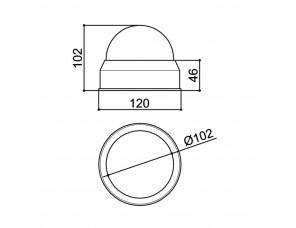 PC-529 E 530