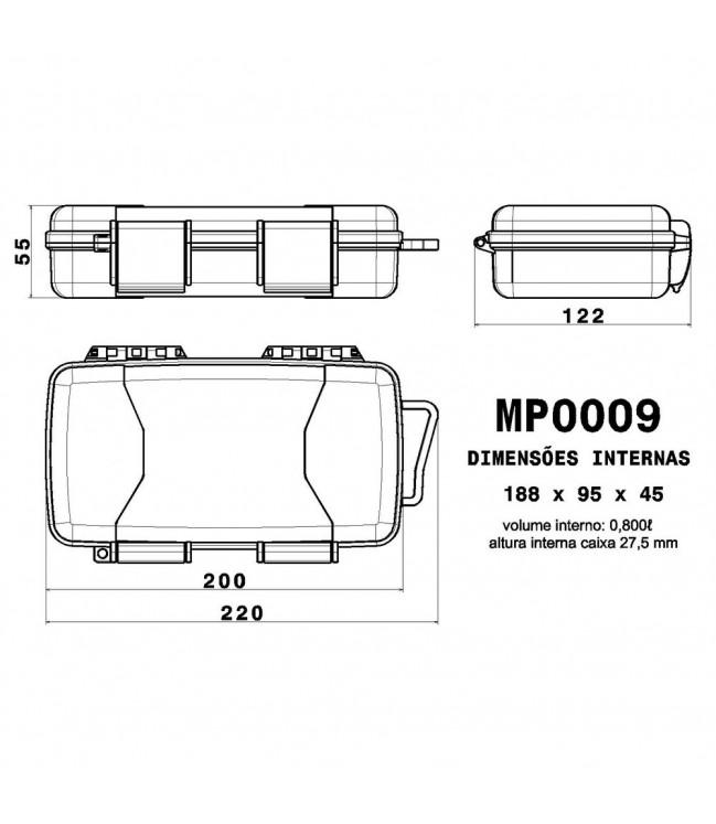 MP 0009