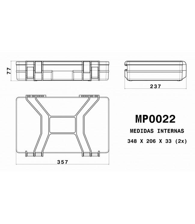 MP 0022