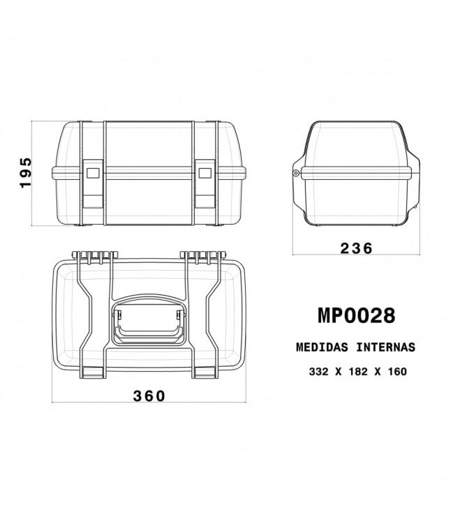 MP 0028