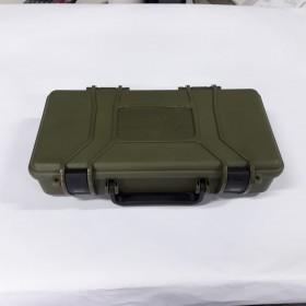 MP-0010 VD