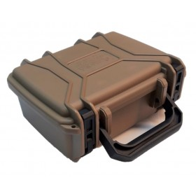 CASE MP- 0020 TAN
